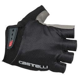 Castelli Entrata Kid Glove