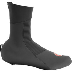 Castelli Entrata Shoecovers