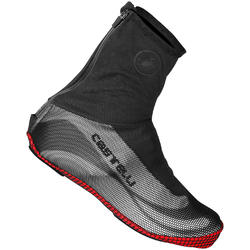 Castelli Estremo Shoe Covers