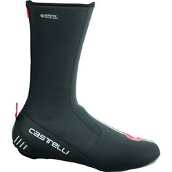 Castelli Estremo Shoecovers