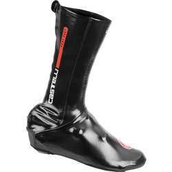 Castelli Fast Feet Road Shoecovers