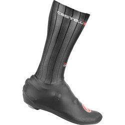 Castelli Fast Feet TT Shoecovers