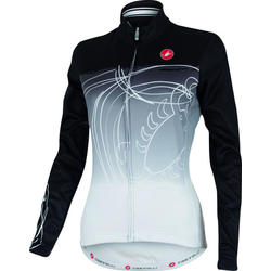 Castelli Fenomeno Long-Sleeve Jersey FZ
