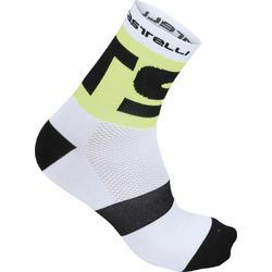 Castelli Free X13 Socks