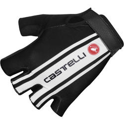Castelli S. Tre. 1 Gloves