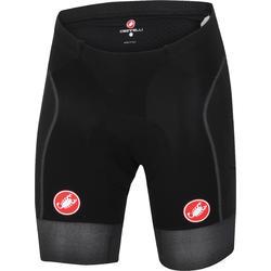 Castelli Free Aero Race Shorts