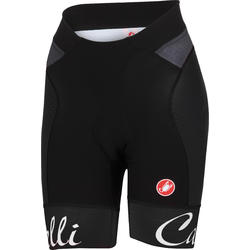 Castelli Free Aero W Shorts - Women's