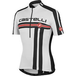 Castelli Free Kid Jersey