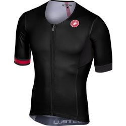 Castelli Free Speed Race Jersey