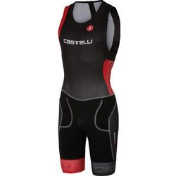 Castelli Free Tri ITU Suit