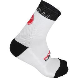 Castelli Free X9 Socks