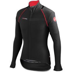 Castelli Gabba 2 Convertible Jacket