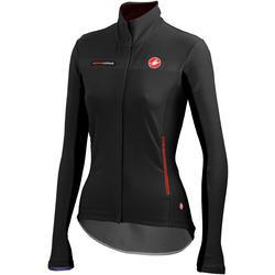 Castelli Gabba Long Sleeve Jersey - Women's