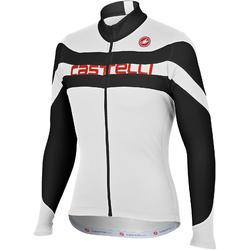 Castelli Giro Jersey FZ