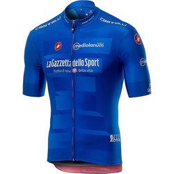 Castelli #GIRO102 Squadra Jersey