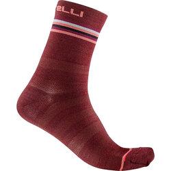 Castelli Go W 15 Sock