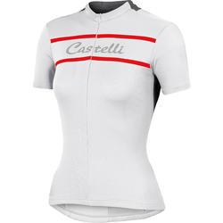 Castelli Promessa Jersey - Women's