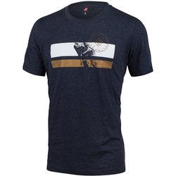 Castelli Il Campionissimo T-shirt