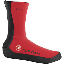 Castelli Intenso UL Shoecovers