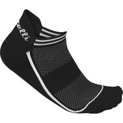 Castelli Invisibile Socks