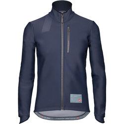 Castelli J/J Jersey Jacket 1.62