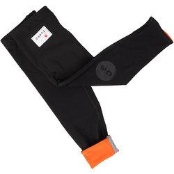 Castelli Leg Warmer Mk2 1.94