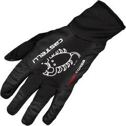 Castelli Leggenda Gloves