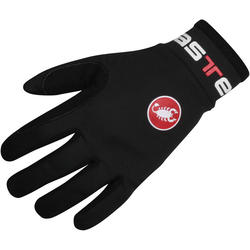 Castelli Lightness Gloves