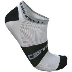 Castelli Lowboy Socks