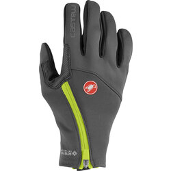 Castelli Mortirolo Gloves