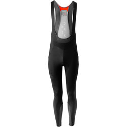 Castelli Nano Flex Bibtight