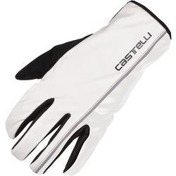 Castelli Nano XT Gloves