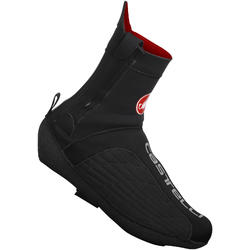 Castelli Narcisista All-Road Shoe Covers
