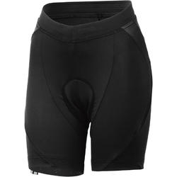 Castelli Palmares Due Shorts - Women's