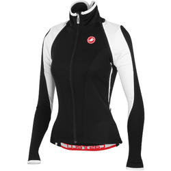 Castelli Pazza Jacket - Women's