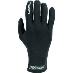Castelli Perfetto RoS W Glove