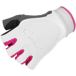 Castelli Perla Gloves - Women's