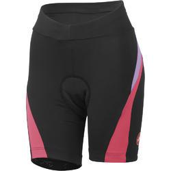 Castelli Gisele Shorts - Women's