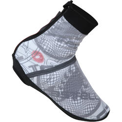 Castelli Pioggia 4 Shoe Covers