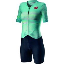 Castelli PR W Speed Suit