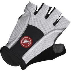 Castelli Pro Gloves