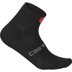 Castelli Quattro 3 Socks