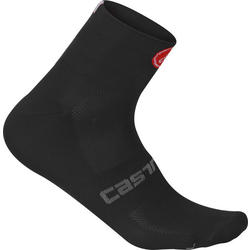 Castelli Quattro 6 Socks