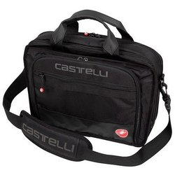 Castelli Race Briefcase