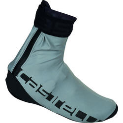 Castelli Reflex Shoecovers