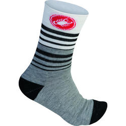 Castelli Righina 13 Socks