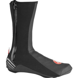 Castelli RoS 2 Shoecovers