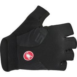 Castelli Presa Gloves