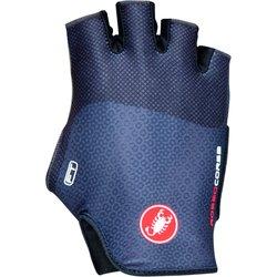 Castelli Rosso Corsa Free Glove