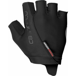 Castelli Rosso Corsa W Glove - Women's